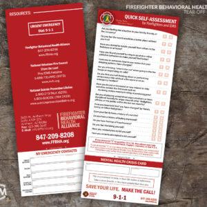 FBHA---Crisis-Card---Tearoff---Mockup