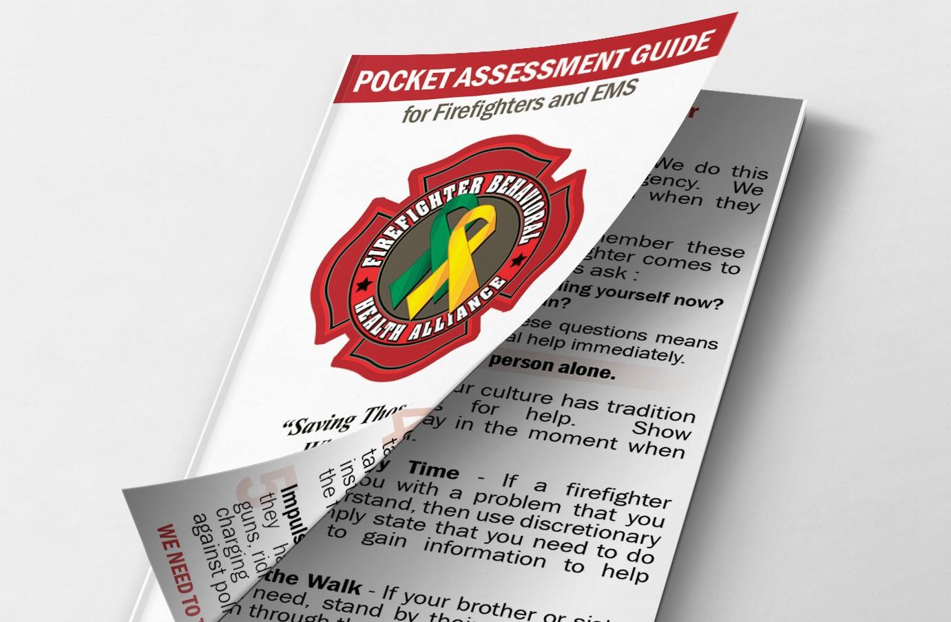 ffbha-pocket-assessment-guide-mock-up-2