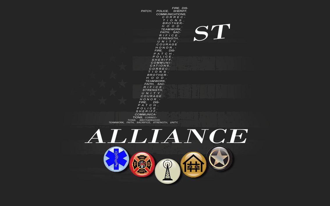 first alliance2-6A copy