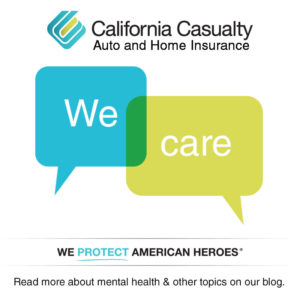Calcas_cares_logo