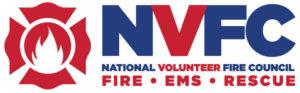 nvfc_color_logo